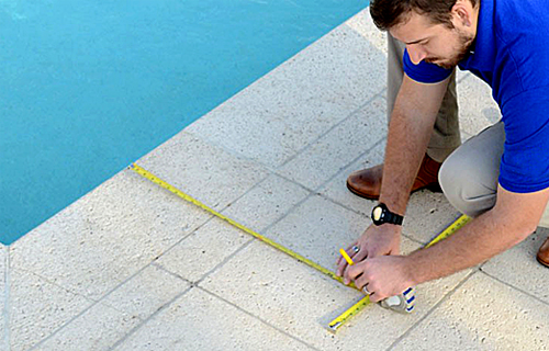 Premier Glass Are The Northern Beaches Glass Pool Fencing Experts